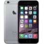 APPLE iPhone 6 16 Gb Black