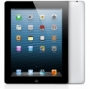 Apple IPad 4 Retina 32Gb Black 4G