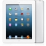 Apple IPad 4 Retina 128Gb White 4G