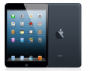 Apple IPad mini 32Gb Black