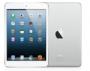 Apple IPad mini 32Gb White