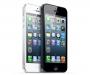 Apple IPhone 5 black 64Gb
