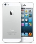 Apple IPhone 5 white 16Gb