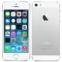 iPhone 5S 64Gb White