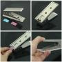 Micro Nano Sim Card Cutter